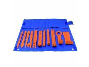 Horizon Tool Inc 118 11-Piece Trim Tool Set