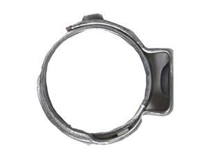 S.U.R & R K6806 .56 Inch Seal Clamp - 10 Pack