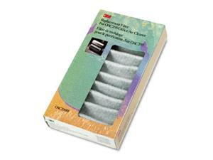 Filtrete OAC200RF Replacement Filter- 13 x 7 1/4