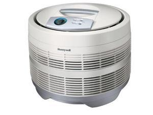 Kaz Inc 50150N 15 ft. x 15 ft. Room Air Purifier