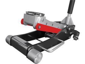 Sunex Tool 6603ASJ 3 Ton Aluminum Floor Jack