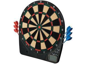 Franklin Sports 3643 Electronic Dartboard