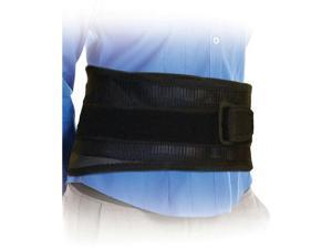 Pull-It Back & Abdominal Support  Universal