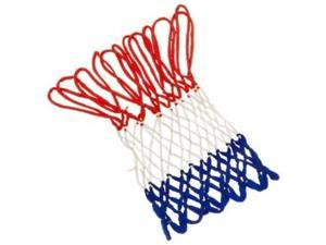 Spalding 8279SR All Weather Red-White-Blue Net