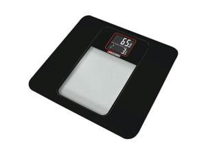 BOWFLEX 75594072BOW BMI Body Fat Scale