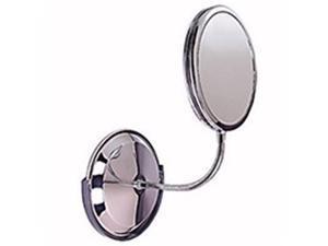 Zadro FG60 Tri-Vision Vanity-Wall Mirror