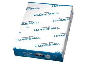 Hammermill 162016CT PAPER,LGL,TIDAL,No.20,WE
