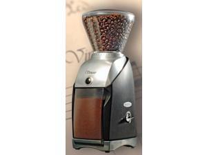 Baratza 586 Virtuoso Coffee Grinder