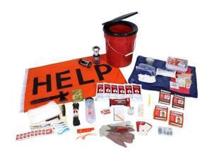 Guardian SKHR Hurricane Disaster Kit