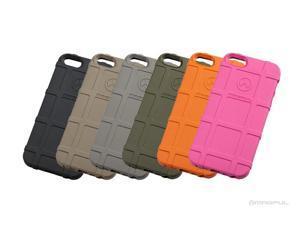 Magpul MP MAG452-FOL Magpul® Field Case – iPhone 5, Foliage