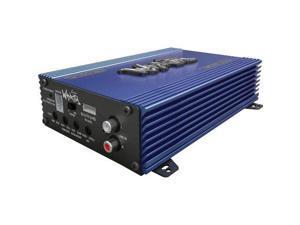Sound Around-Lanzar Audio WDN2000.1D Wrath Mono Block Amplifier