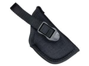 Blackhawk 88825300 Hip Holster - Large Semi-automatic with 4.5 in. - 5 in. Barrel - Right-hand