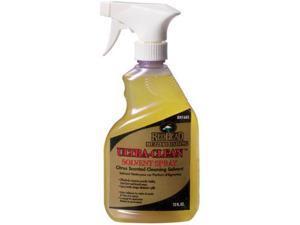 CVA 88437001 RedHead Solvent Pump Spray