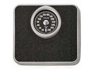 Metro Scales 4832 BLK Speedometer Dial Scale Pack Of 2