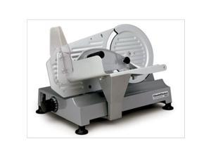 Chefs Choice 6620000 Professional Electric Food Slicer No.662