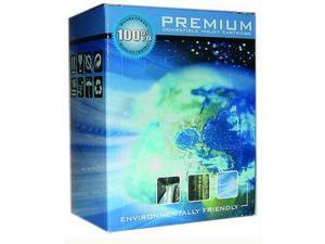 PREMIUM PRM337WN HP COMP OFFICEJET J5740 - 1- NUMBER 75 SD COLOR INK