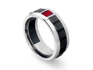 Il Primo Ring