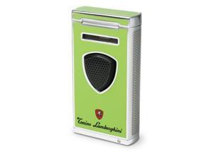 Pergusa Green Lacquer