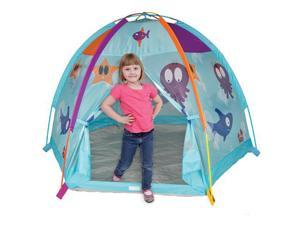 PACIFIC PLAY TENTS 19315 OCEAN ADVENTURES DOME TENT