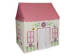 PACIFIC PLAY TENTS 69612 MY SECRET GARDEN PLAY HOUSE