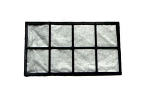Essick Air 7V1051 Replacement AirCare Filter for 400  600  and ED11 Series