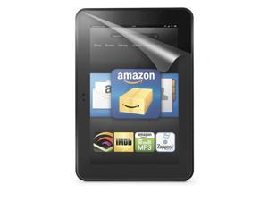 Marware KISP1X Anti-Scratch Screen Protector Kit for Kindle Fire HD 8.9''