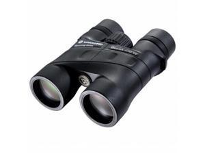 10x 42 Waterproof/Fogproof Binoculars