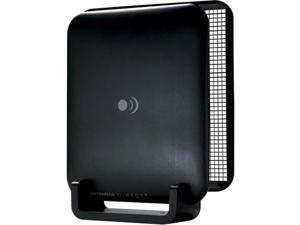 ANTENNAS DIRECT, INC CSM1-WS Antennas Direct ClearStream Micron Indoor DTV Antenna with Reflector Scrn 35 Miles