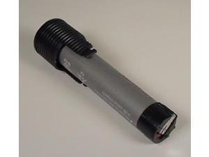 Ultralast TOOL-9 Replacement 3.6V Bosch 1500mAh Power Tool Battery