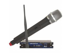 VOCOPRO UHF18N Single Channel UHF Wireless Microphonerophone System