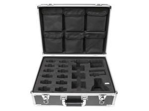 Califone International Ws-Cs12 Wireless Audio System Case