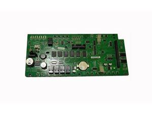 Zodiac R0466700 Pcb Kit Power Center
