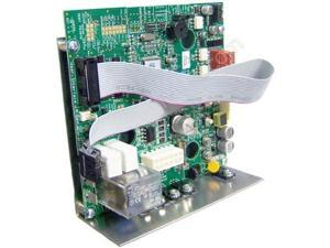 Zodiac R0467600 Printed Circuit Board Power Interface Replacement Kit