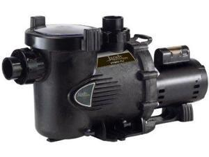 Zodiac SHPM2.5-2 2.5Hp 2Sp Stealthpump