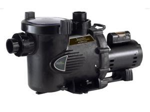 Zodiac SHPF3.0 3 Hp Stealth Pump