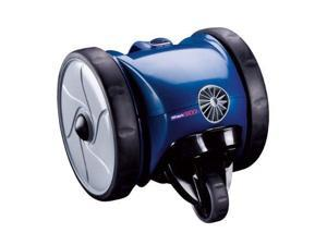 Zodiac F9100 Sport Robotic In Ground Pool Cleaner