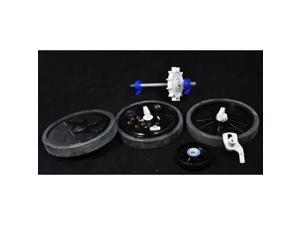 Zodiac K49 Black Max Tune Up Kit