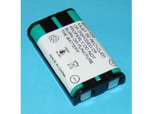 Ultralast BATT-104 Replacement Panasonic HHR-P104 Cordless Phone Battery