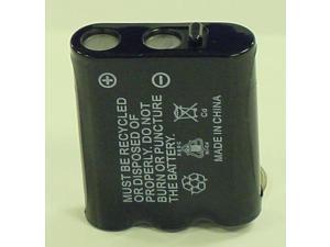 Ultralast BATT-511 Replacement Panasonic P-P511 Cordless Phone Battery