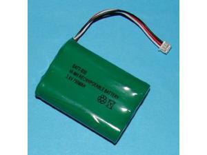 Ultralast BATT-930 Replacement Uniden BT-930 Cordless Phone Battery