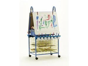Copernicus PDR11 Primary Double Sided Art Easel