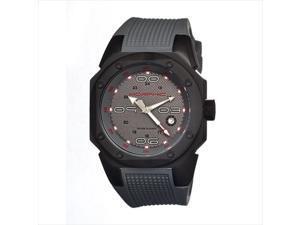 Morphic MPH1005 M10 Series Mens Watch