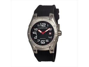 Morphic MPH0601 1 M6 Series Mens Watch
