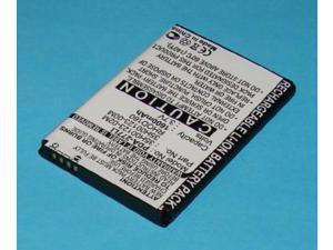 Ultralast PDA-277LI Replacement HTC Ozone or Verizon XV6175 Battery
