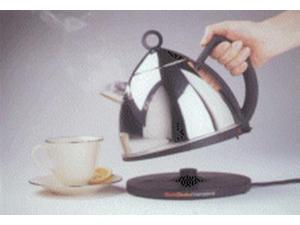 Chefs Choice 6850000 Cordless Electric Teakettle