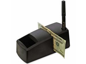 Dri Mark 00549-4 Counterfeit Money and ID Detection Machine - 4 Packs