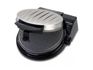 Chefs Choice 8381000 Waffle Cone Express Baker