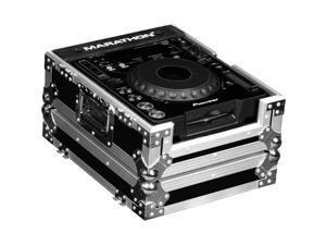 MARATHON PROFESSIONAL MA-CDJ Case for Pioneer CDJ1000 - CDJ800 Denon