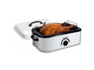 Hamilton Beach 18 Quart Roaster Oven  32190