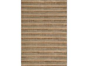 Joseph Abboud 14903 Joab6 Mulholland Area Rug Collection Earth 3 ft 9 in. x 5 ft 9 in. Rectangle